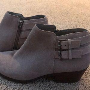 76639f516 Sam Edelman Shoes - San Edelman Petal Ankle Booties